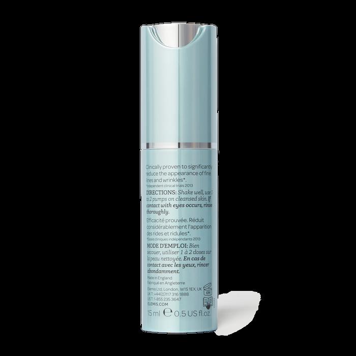 Pro-Collagen Super Serum Elixir 15ml