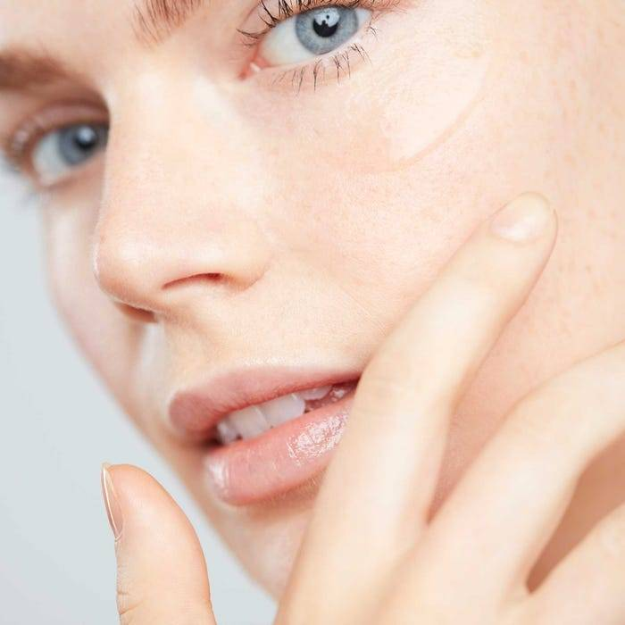 Pro-Collagen Advanced Eye Treatment 15ml