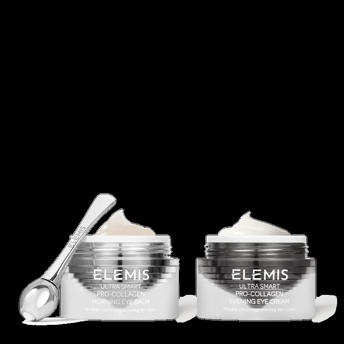 ULTRA SMART Pro-Collagen Eye Treatment Duo (2 x 10ml)