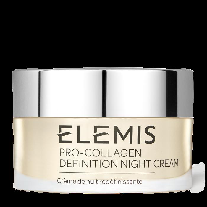 Pro-Collagen Definition Night Cream 50ml