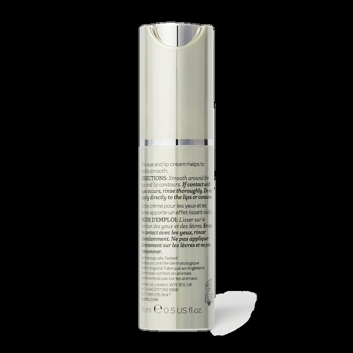 Pro-Collagen Definition Eye & Lip Contour Cream 15ml