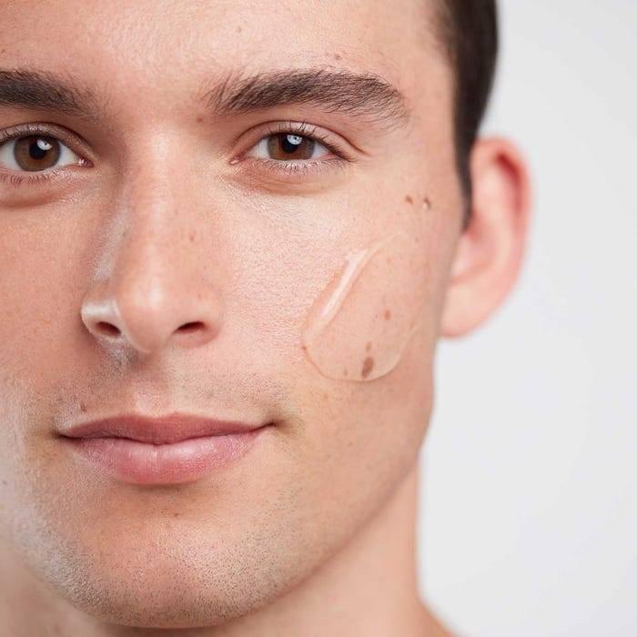 Pro-Collagen Tri-Acid Peel 30ml
