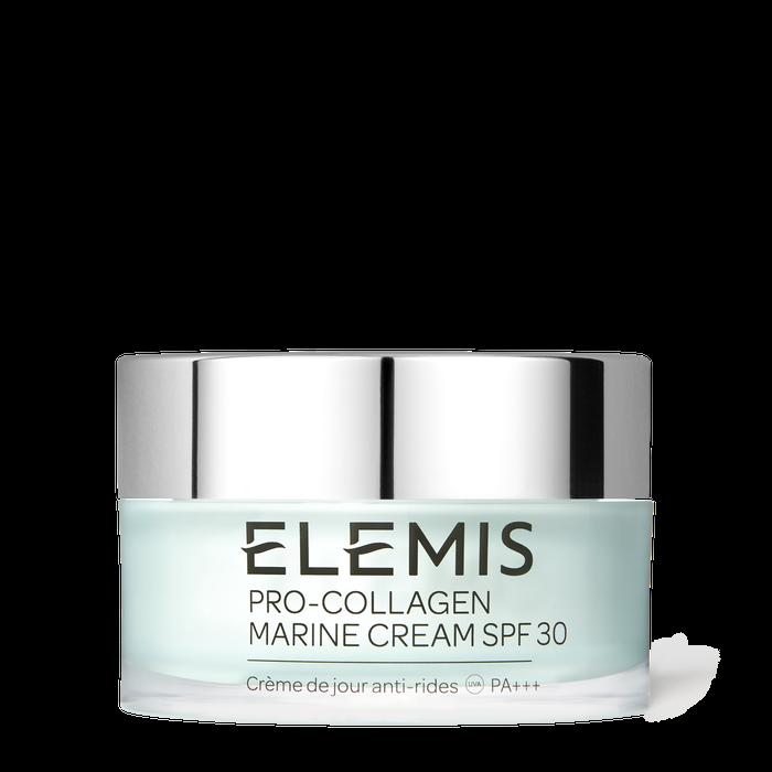 Pro-Collagen Marine Cream SPF 30 50ml