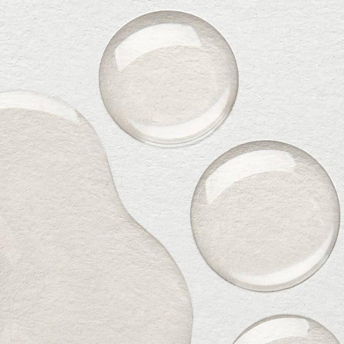 Pro-Collagen Marine Oil 15ml