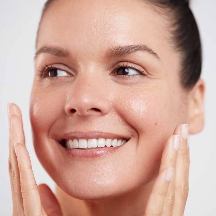 Pro-Collagen Definition Facial Oil 15ml