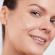 Pro-Collagen Energising Marine Cleanser 150ml