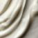 Pro-Radiance Hand & Nail Cream 100ml