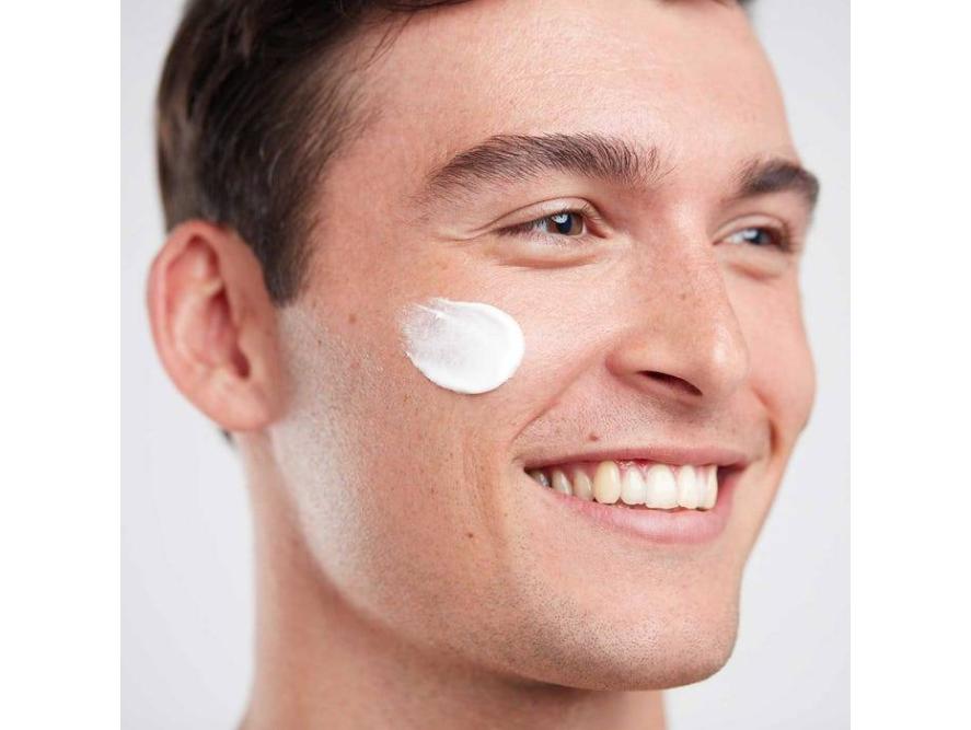 ULTRA SMART Pro-Collagen Enviro-Adapt Day Cream 50ml